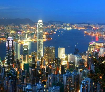 Vietnam visa for Hong Kong citizens