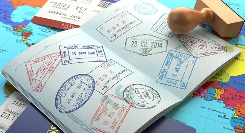 Mistakes when applying Vietnam Visa On Arrival