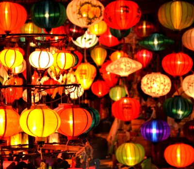 Hoi An History: A Bittersweet Combination of Everything