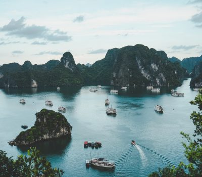 The Ultimate List of Things to Know When Traveling to Vietnam