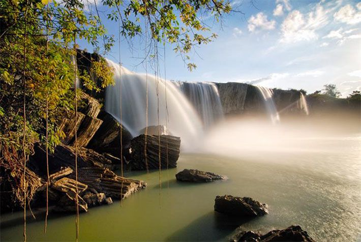What to Do and See in Pleiku, Gia Lai Province