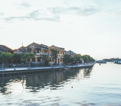 A Full Guide to Living in Hoi An