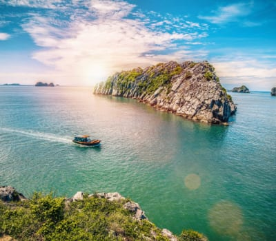 What You Need to Know When Traveling to Hai Phong