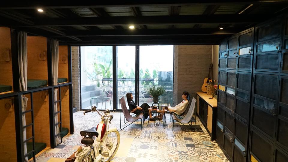 Cheap Accommodation in District 1 Saigon: From Hotels to Homestays