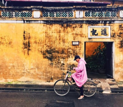 Experiences in Hoi An That You Don't Want to Miss