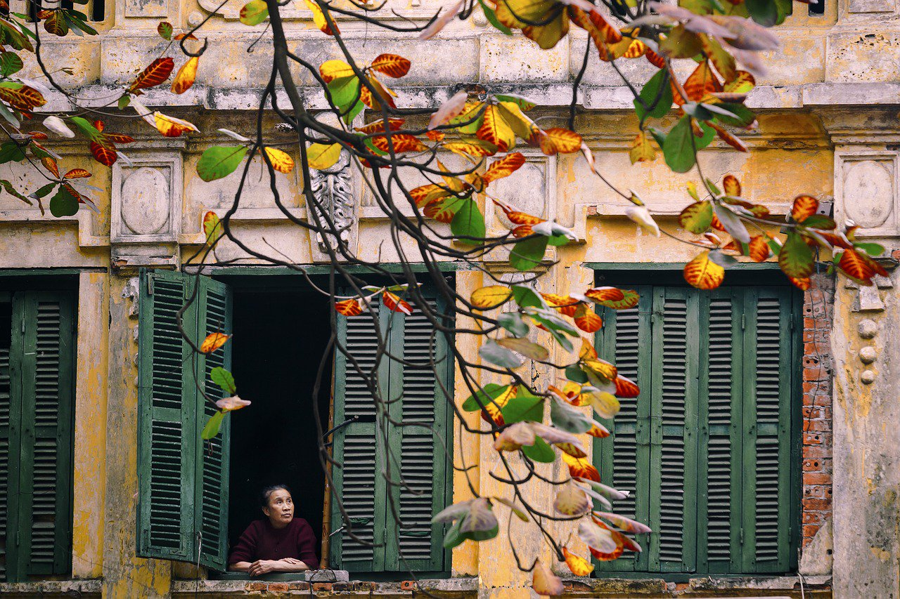 Hanoi's Old Quarter: Explore the Ancient Beauty of the 36 Streets