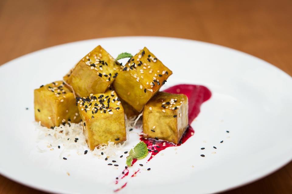 Vegetarian Restaurants in Hanoi for All Budgets