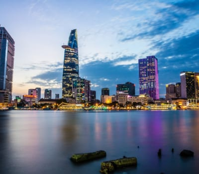 The Cost of Living in Saigon – From Budget to Luxury Living