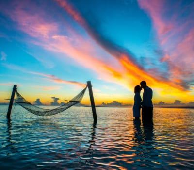 The Ultimate Honeymoon Itinerary for Vietnam