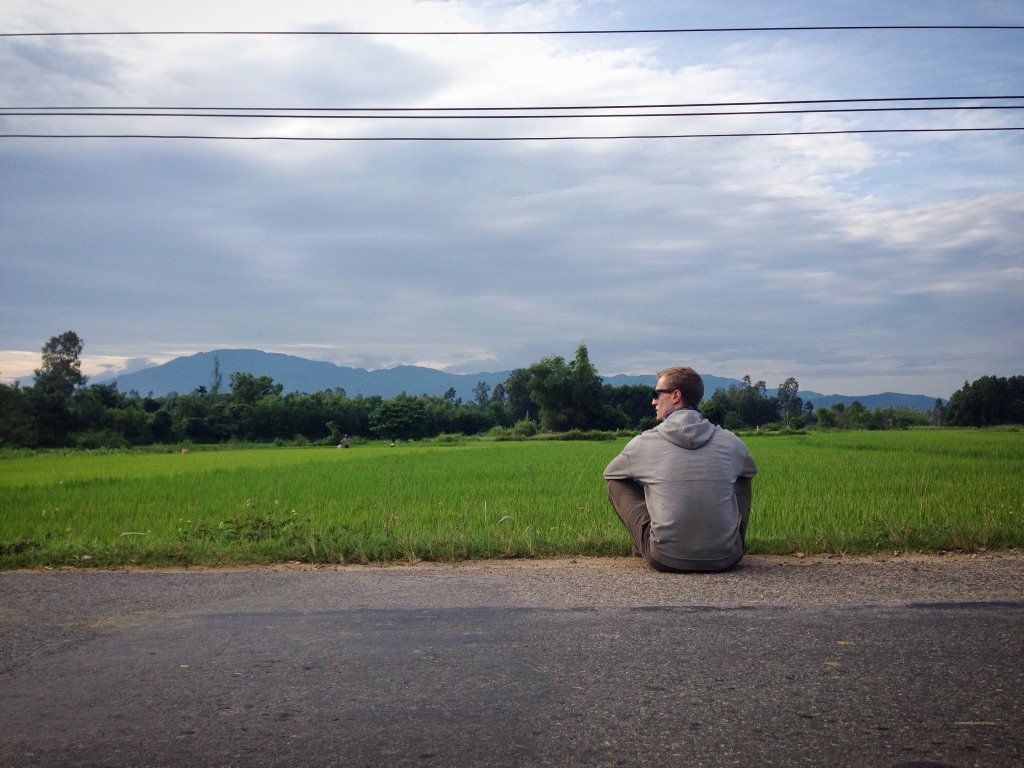 Da Lat to Hoi An: 3-day Itinerary on the Ho Chi Minh Trail by Motorbike