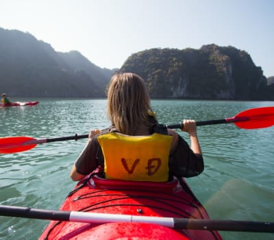 The Best Ha Long Bay Tours For Different Travel Styles & Budgets