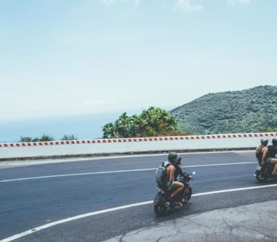 Transportation Guide: Getting Around in Da Nang