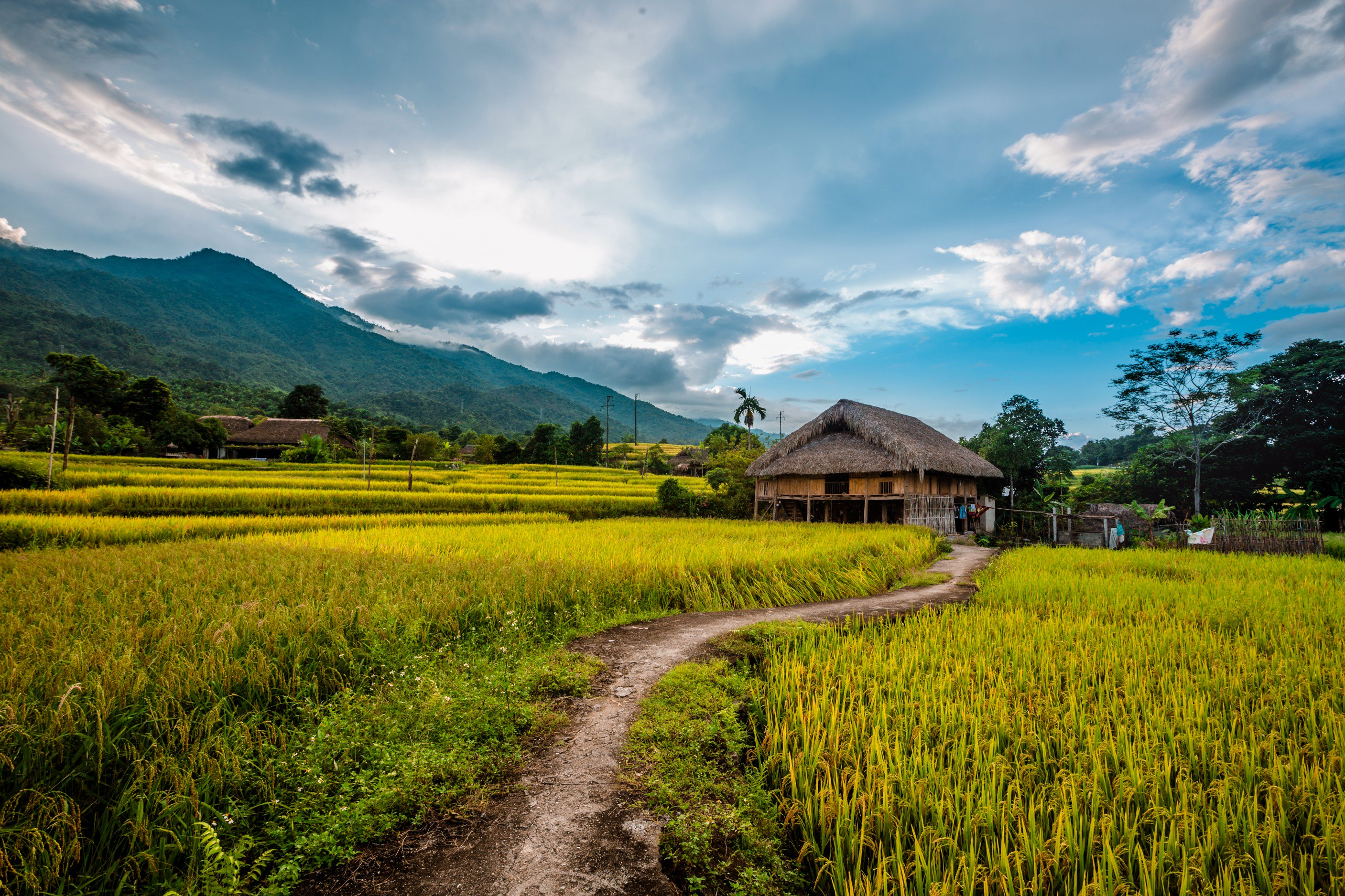 How to Get From Hanoi to Sapa on Your Own