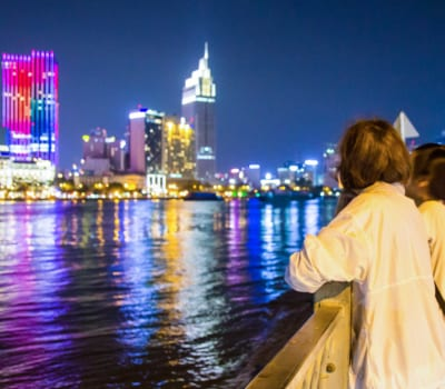 What To Do If You Have Just One Day In Saigon