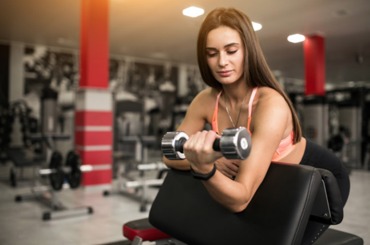 Where to Exercise in Saigon – Best Gyms and Parks to Work Up a Sweat