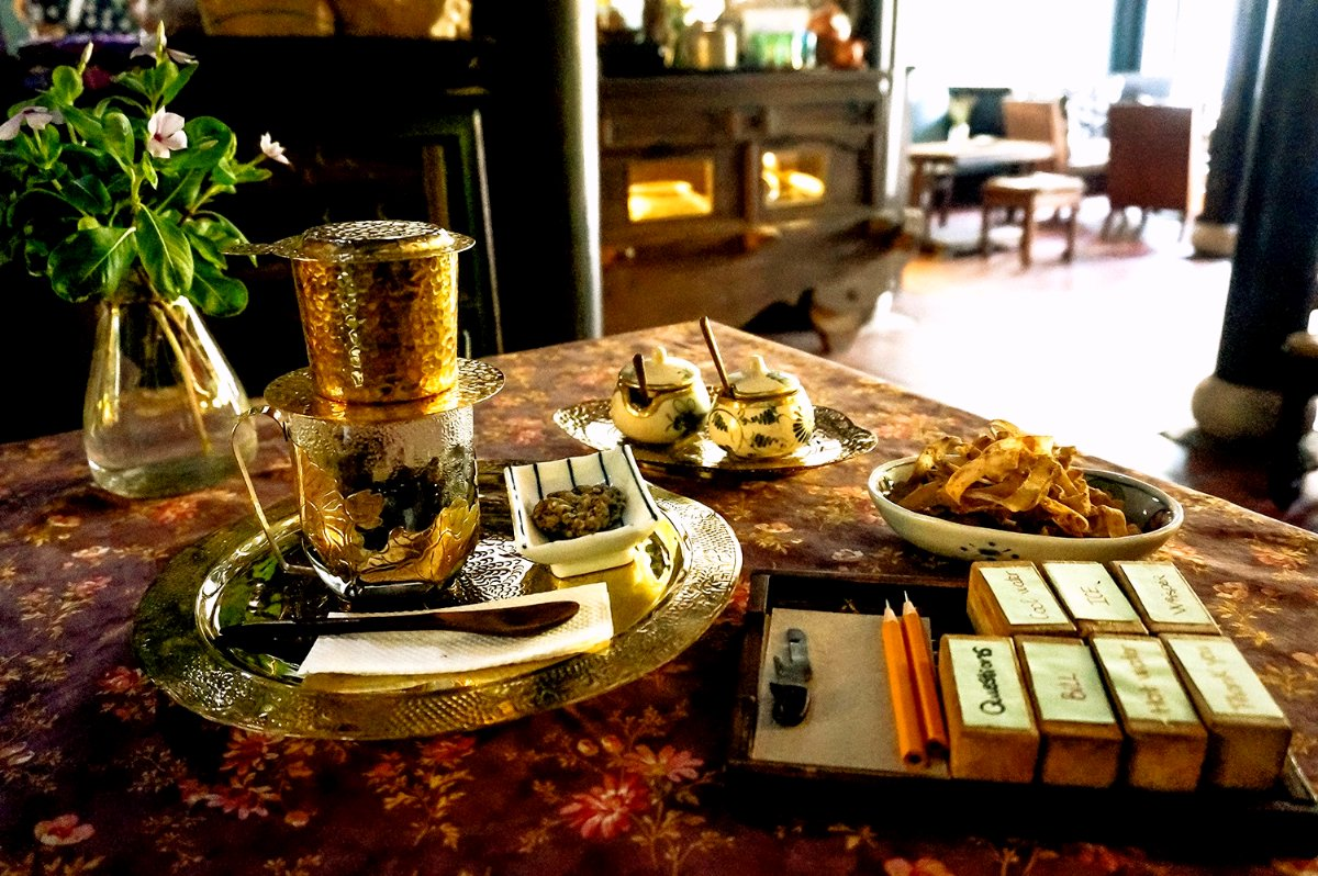 best-cafes-in-hoi-an